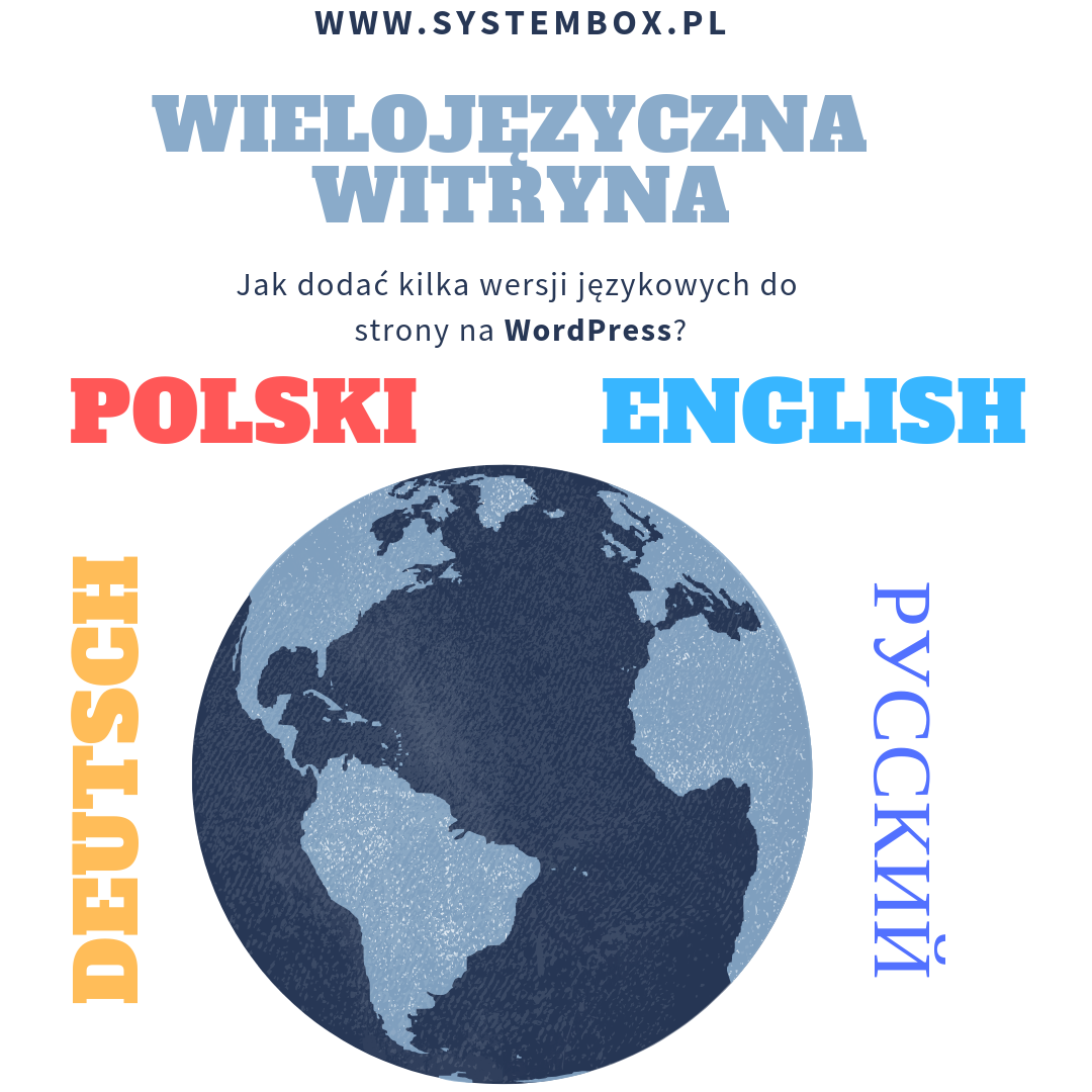 systembox.pl